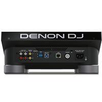 Thumbnail image of Denon SC5000 Prime