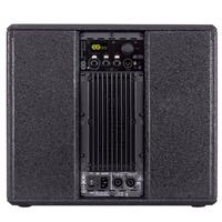Thumbnail image of dB Technologies ES 503