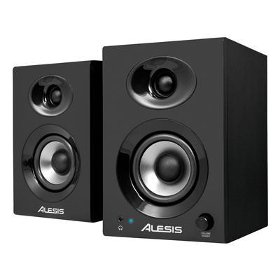 Image of Alesis Elevate 3 Pair