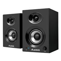 Thumbnail image of Alesis Elevate 3 Pair