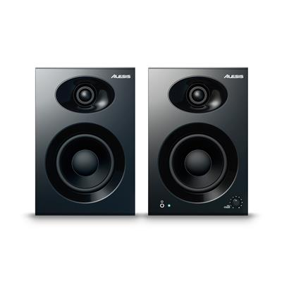 Image of Alesis Elevate 4 Pair