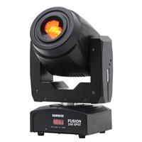 Image of Equinox Fusion 100 Spot MKII