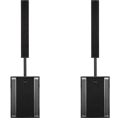 Image of RCF Evox 12 Pair