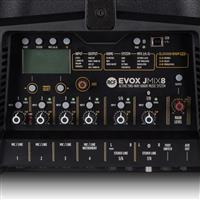 Thumbnail image of RCF Evox JMIX8