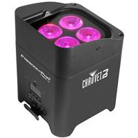 Image of Chauvet Freedom Par Hex-4