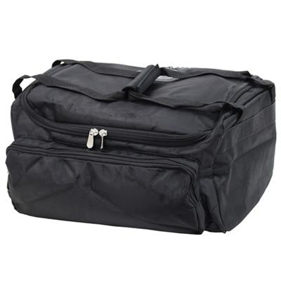 Image of Equinox GB330 Universal Gear Bag