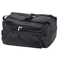 Thumbnail image of Equinox GB330 Universal Gear Bag