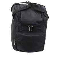 Thumbnail image of Equinox GB333 Universal Gear Bag