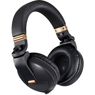 Image of Pioneer DJ HDJ-X10C