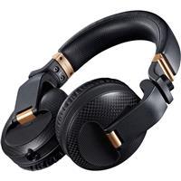Thumbnail image of Pioneer DJ HDJ-X10C