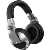 Thumbnail image of Pioneer DJ HDJ-X10-S