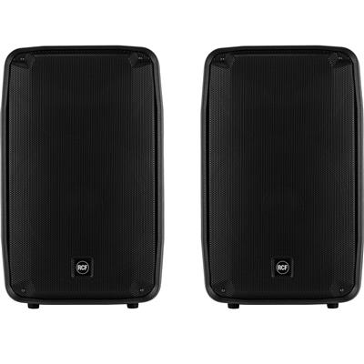 Image of RCF HD15A Pair