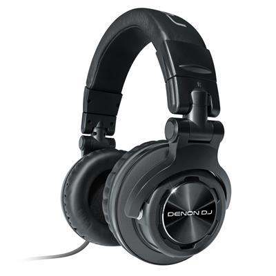 Image of Denon DJ HP1100