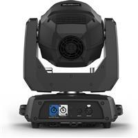 Thumbnail image of Chauvet Intimidator Spot 360