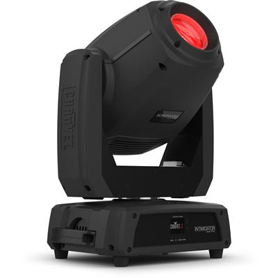 Image of Chauvet Intimidator Spot 475Z