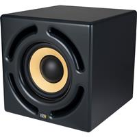 Image of KRK 12sHO Subwoofer