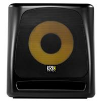 Image of KRK 10S2 Subwoofer