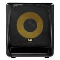 Image of KRK 12S2 Subwoofer