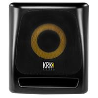 Image of KRK 8S2 Subwoofer