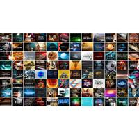 Image of Native Instruments Komplete 13 Ultimate Collector's Edition UPG