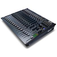 Thumbnail image of Alto Professional LIVE 1604