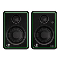 Image of Mackie CR3X Creative Reference Multimedia Monitors