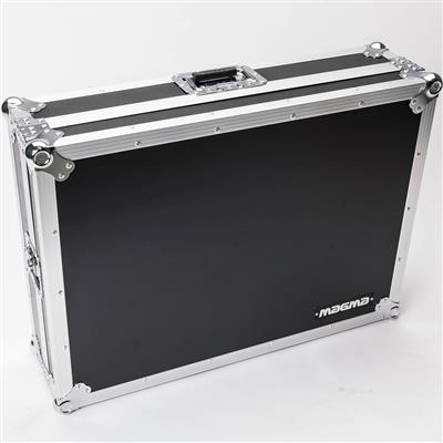 Image of Magma DJ Controller Case Prime 4