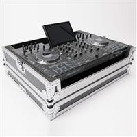 Thumbnail image of Denon DJ Prime 4 & ART715A mk4 Bundle