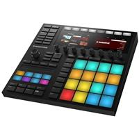 Image of Native Instruments Maschine Mk3