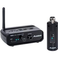 Thumbnail image of Alesis MicLink Wireless