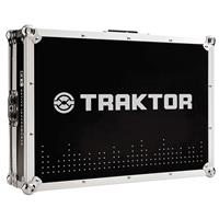 Thumbnail image of Native Instruments Traktor Kontrol S4 Mk3 Case