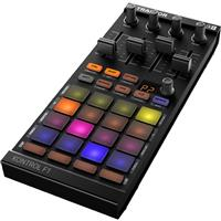 Image of Native Instruments Traktor Kontrol F1