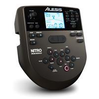 Thumbnail image of Alesis Nitro Mesh Kit