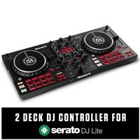 Image of Numark Mixtrack Pro FX Controller for Serato DJ