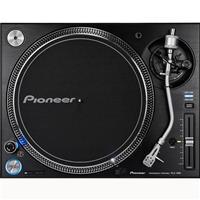 Image of Pioneer PLX1000 B Stock