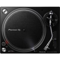Thumbnail image of Pioneer PLX500 K