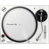 Image of Pioneer DJ PLX500 W