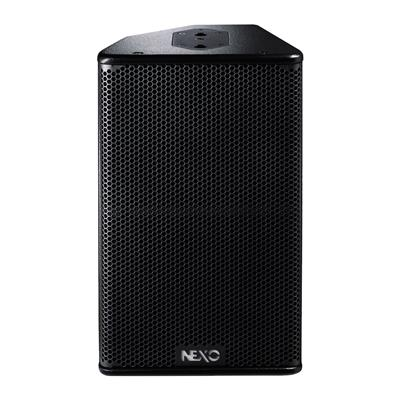 Image of Nexo PS10 R2 Left