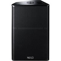 Image of Nexo PS15 R2 Left