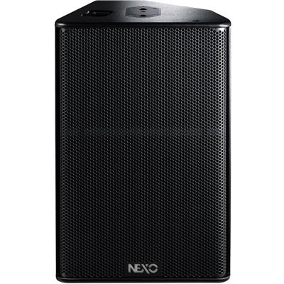 Image of Nexo PS15 R2 Right