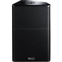 Thumbnail image of Nexo PS15 R2 Right