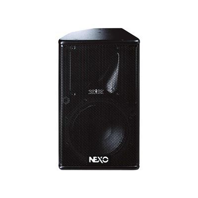 Image of Nexo PS8