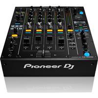 Thumbnail image of Pioneer DJM900 NXS2