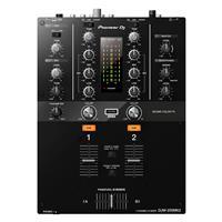 Thumbnail image of Pioneer DJ DJM250 Mk2