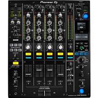 Image of Pioneer DJM900 NXS2 B Stock