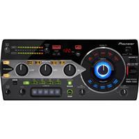 Image of Pioneer DJ RMX1000