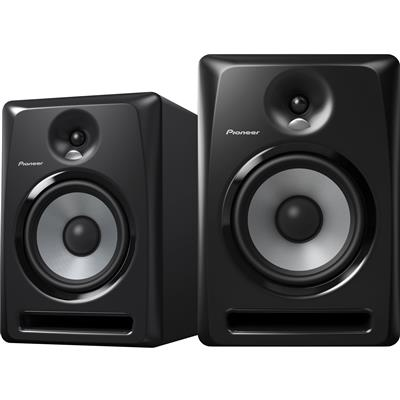 Image of Pioneer DJ SDJ80X Pair
