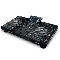 Thumbnail image of Denon DJ Prime 2 Smart DJ Console