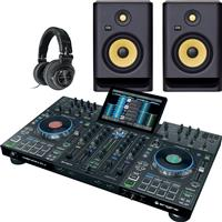 Thumbnail image of Denon Prime 4 & RP7 G4 Bundle