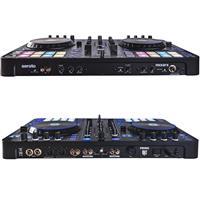 Thumbnail image of Mixars Primo